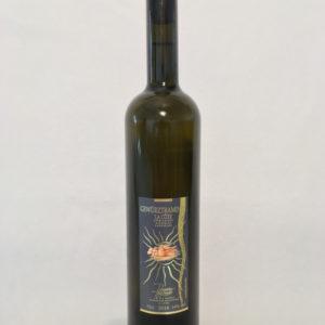 Gewürztraminer (vin sec)