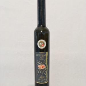 Gewürztraminer (vin doux)